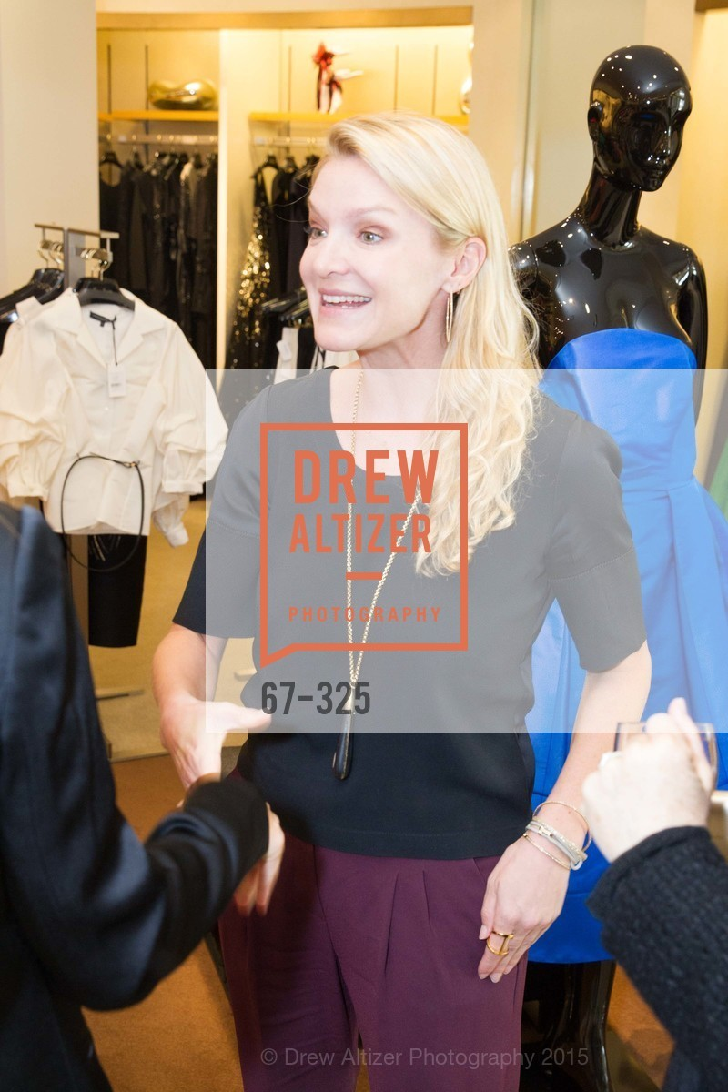 Kristy Caylor, Maiyet Reception at Neiman Marcus, Neiman Marcus, September 29th, 2015,Drew Altizer, Drew Altizer Photography, full-service agency, private events, San Francisco photographer, photographer california
