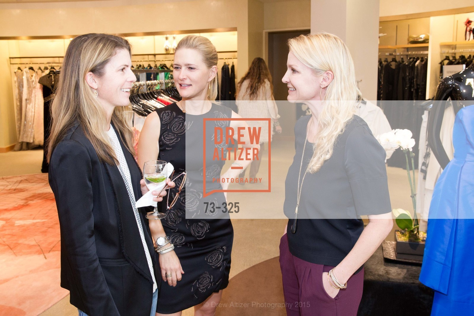 Alicia Engstrom, Kristy Caylor, Maiyet Reception at Neiman Marcus, Neiman Marcus, September 29th, 2015,Drew Altizer, Drew Altizer Photography, full-service agency, private events, San Francisco photographer, photographer california