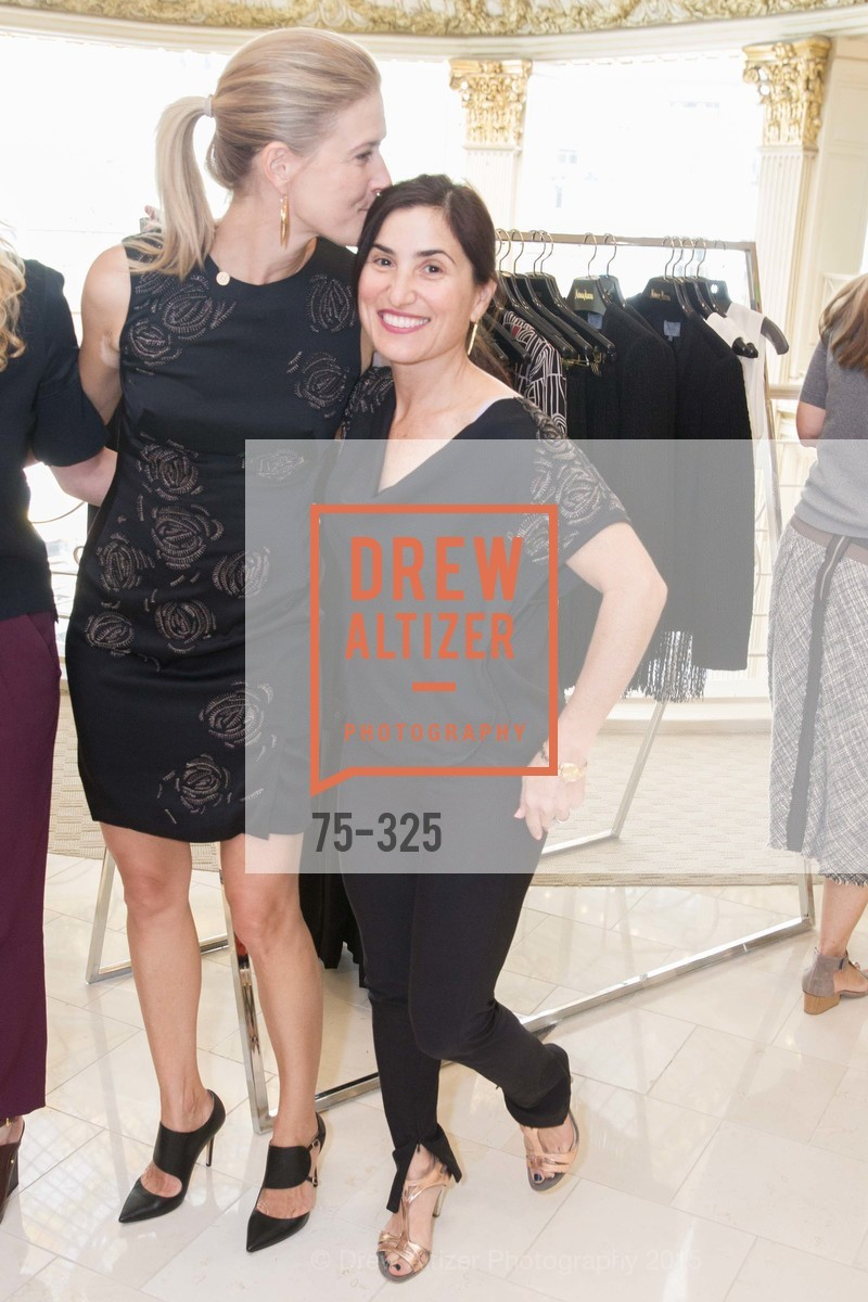 Alicia Engstrom, Zem Joaquin, Maiyet Reception at Neiman Marcus, Neiman Marcus, September 29th, 2015,Drew Altizer, Drew Altizer Photography, full-service agency, private events, San Francisco photographer, photographer california