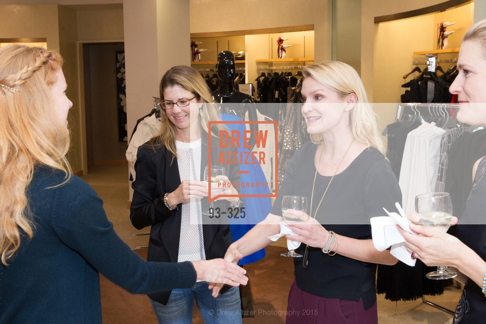 Natasha Bradley, Kristy Caylor, Maiyet Reception at Neiman Marcus, Neiman Marcus, September 29th, 2015,Drew Altizer, Drew Altizer Photography, full-service agency, private events, San Francisco photographer, photographer california