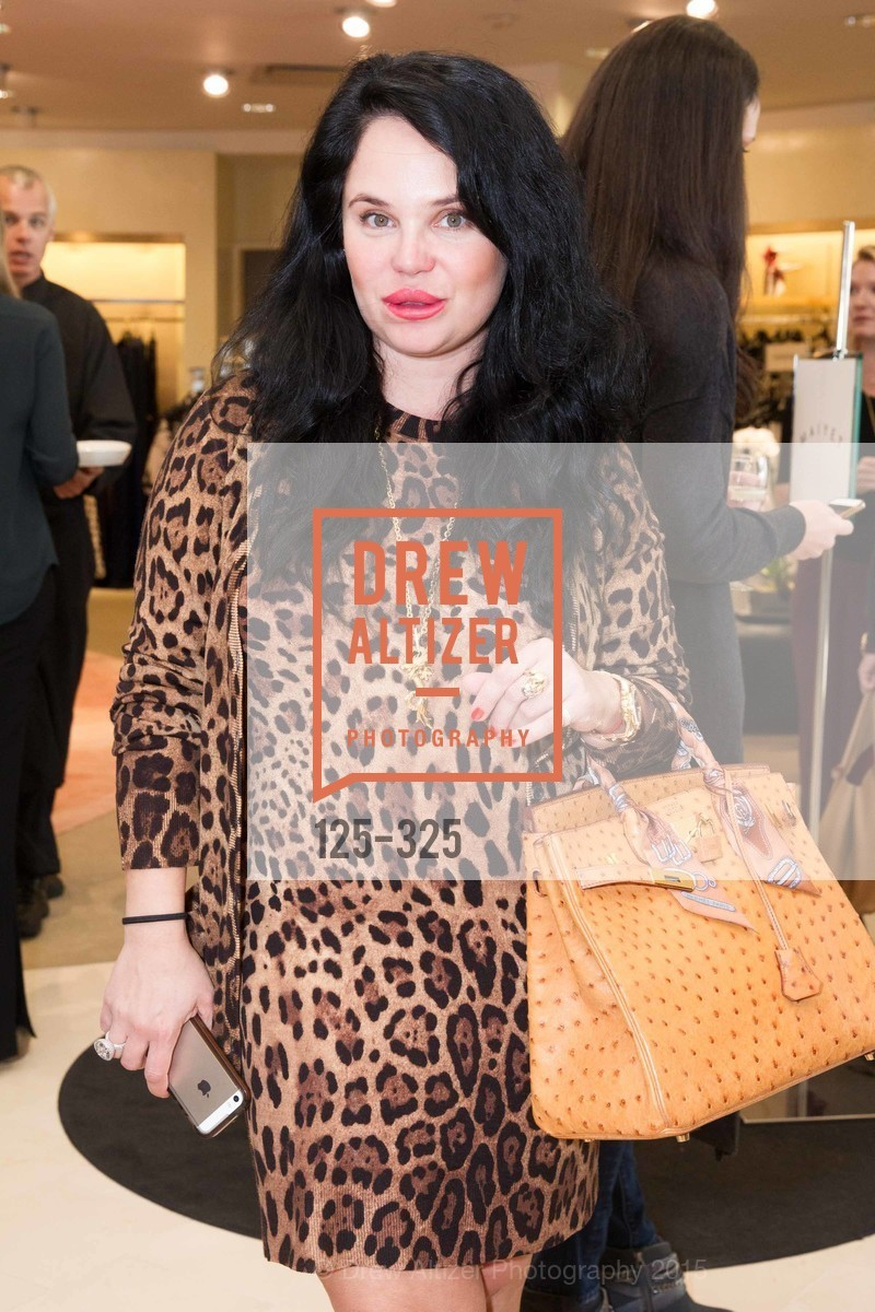 Rada Katz, Maiyet Reception at Neiman Marcus, Neiman Marcus, September 29th, 2015,Drew Altizer, Drew Altizer Photography, full-service agency, private events, San Francisco photographer, photographer california