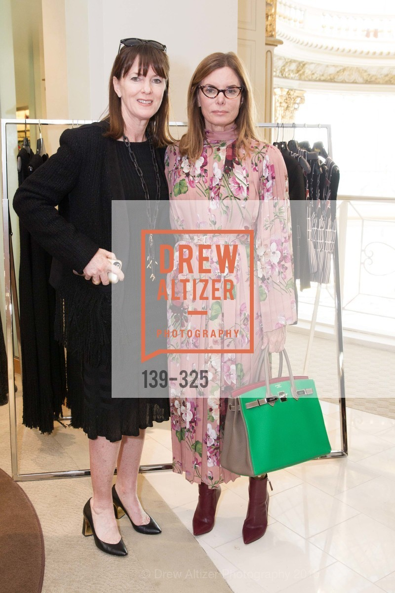Allison Speer, Suzy Kellems Dominik, Maiyet Reception at Neiman Marcus, Neiman Marcus, September 29th, 2015,Drew Altizer, Drew Altizer Photography, full-service agency, private events, San Francisco photographer, photographer california