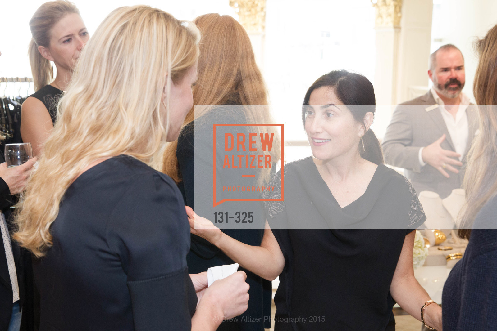 Zem Joaquin, Maiyet Reception at Neiman Marcus, Neiman Marcus, September 29th, 2015,Drew Altizer, Drew Altizer Photography, full-service agency, private events, San Francisco photographer, photographer california