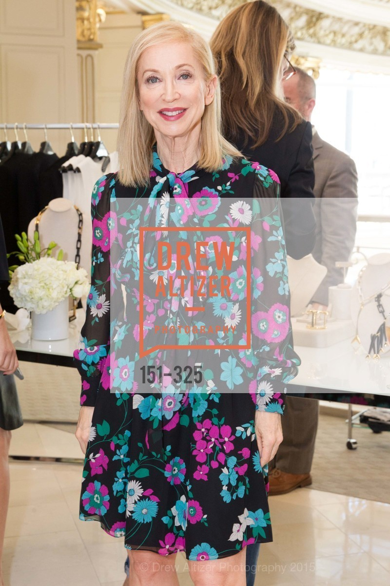 Shelley Gordon, Maiyet Reception at Neiman Marcus, Neiman Marcus, September 29th, 2015,Drew Altizer, Drew Altizer Photography, full-service agency, private events, San Francisco photographer, photographer california