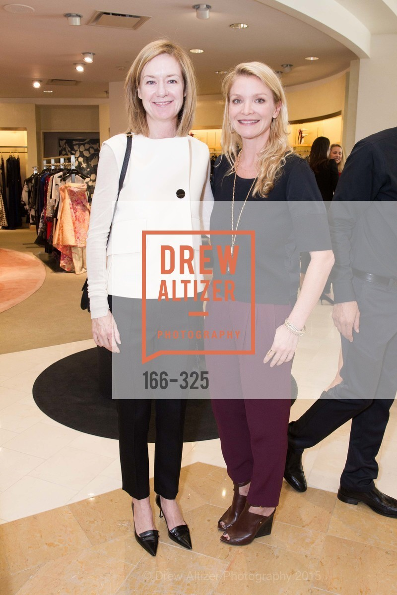 Katie Paige, Kristy Caylor, Maiyet Reception at Neiman Marcus, Neiman Marcus, September 29th, 2015,Drew Altizer, Drew Altizer Photography, full-service agency, private events, San Francisco photographer, photographer california