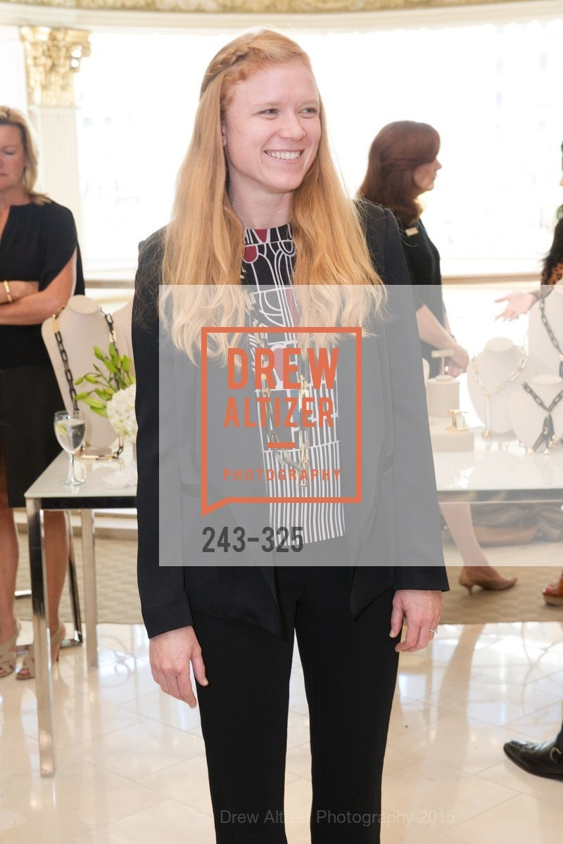 Robyn Beavers, Maiyet Reception at Neiman Marcus, Neiman Marcus, September 29th, 2015,Drew Altizer, Drew Altizer Photography, full-service agency, private events, San Francisco photographer, photographer california