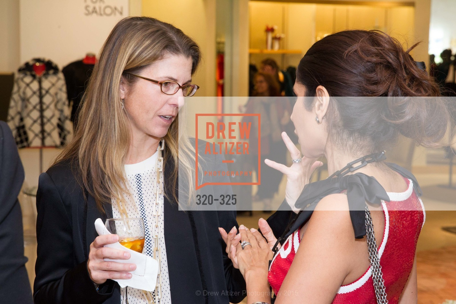 Natasha Bradley, Maiyet Reception at Neiman Marcus, Neiman Marcus, September 29th, 2015,Drew Altizer, Drew Altizer Photography, full-service agency, private events, San Francisco photographer, photographer california