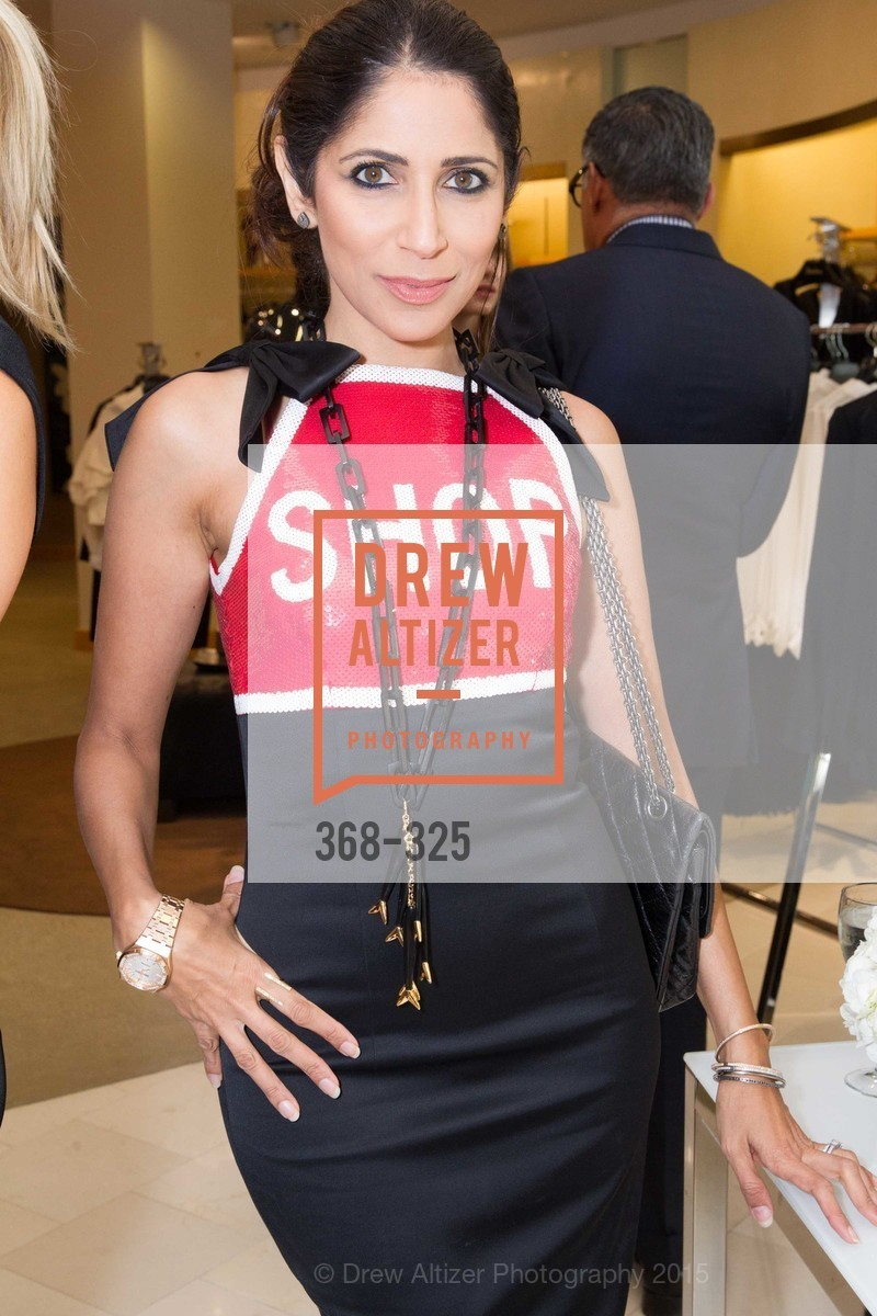 Sobia Shaikh, Maiyet Reception at Neiman Marcus, Neiman Marcus, September 29th, 2015,Drew Altizer, Drew Altizer Photography, full-service agency, private events, San Francisco photographer, photographer california