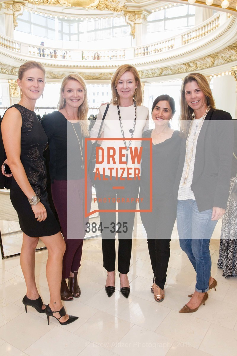 Alicia Engstrom, Kristy Caylor, Katie Paige, Zem Joaquin, Natasha Bradley, Maiyet Reception at Neiman Marcus, Neiman Marcus, September 29th, 2015,Drew Altizer, Drew Altizer Photography, full-service agency, private events, San Francisco photographer, photographer california