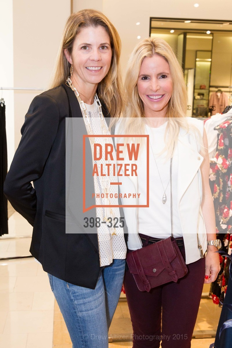Natasha Bradley, Lana Adair, Maiyet Reception at Neiman Marcus, Neiman Marcus, September 29th, 2015,Drew Altizer, Drew Altizer Photography, full-service agency, private events, San Francisco photographer, photographer california