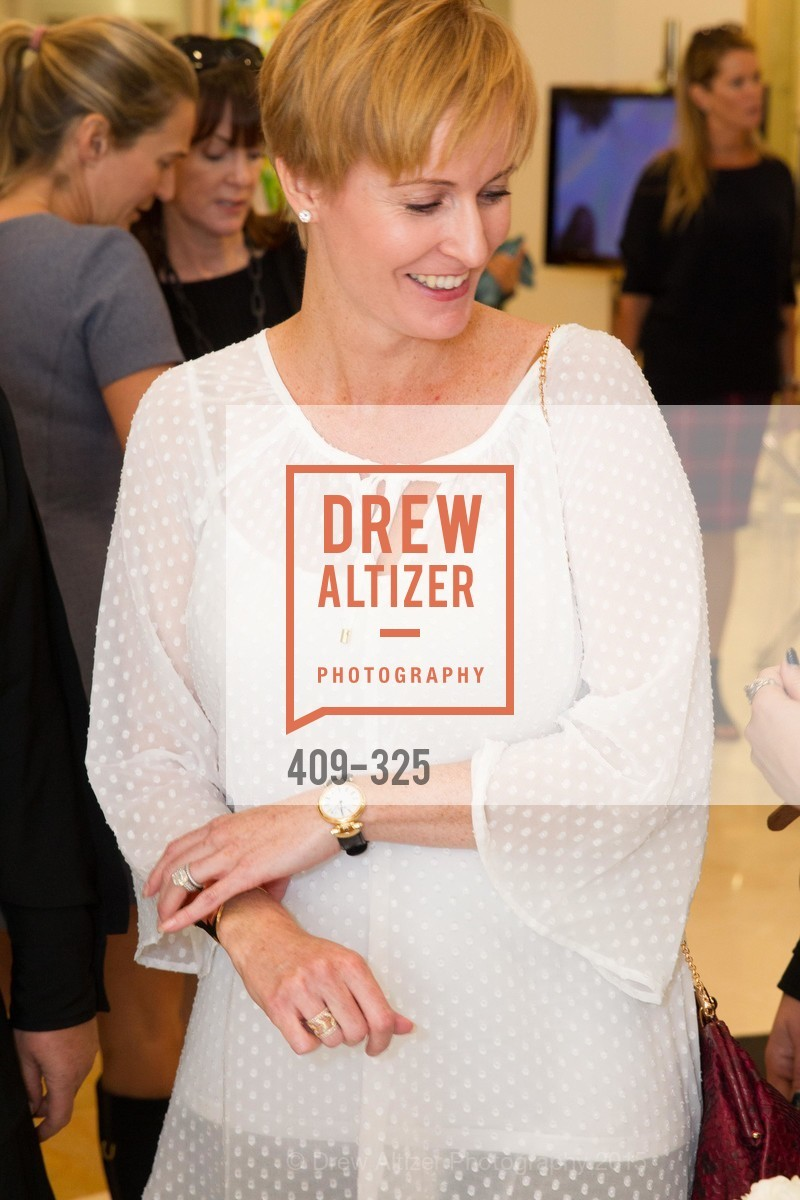 Claire Borel, Maiyet Reception at Neiman Marcus, Neiman Marcus, September 29th, 2015,Drew Altizer, Drew Altizer Photography, full-service agency, private events, San Francisco photographer, photographer california