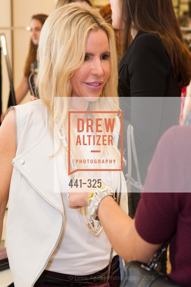 Lana Adair, Maiyet Reception at Neiman Marcus, Neiman Marcus, September 29th, 2015,Drew Altizer, Drew Altizer Photography, full-service agency, private events, San Francisco photographer, photographer california