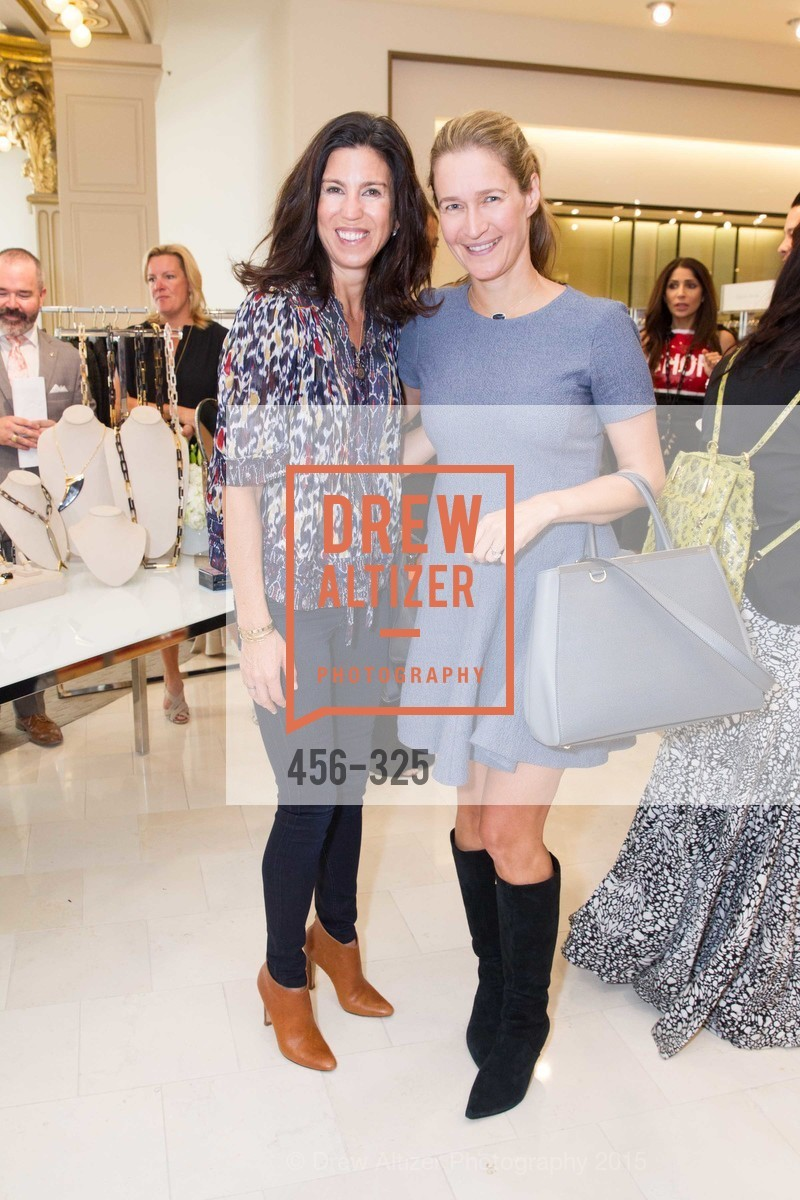 Christy Swildens, Maiyet Reception at Neiman Marcus, Neiman Marcus, September 29th, 2015,Drew Altizer, Drew Altizer Photography, full-service agency, private events, San Francisco photographer, photographer california