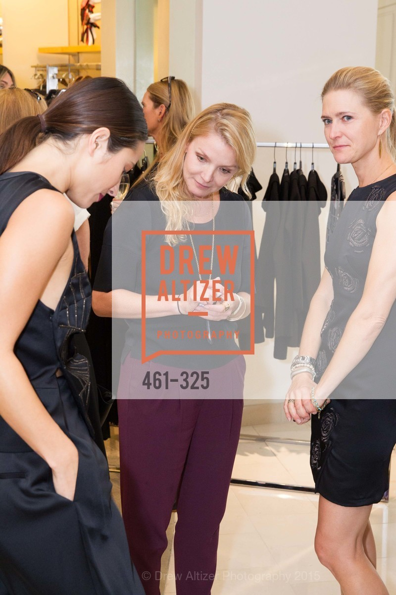 Kristy Caylor, Maiyet Reception at Neiman Marcus, Neiman Marcus, September 29th, 2015,Drew Altizer, Drew Altizer Photography, full-service event agency, private events, San Francisco photographer, photographer California
