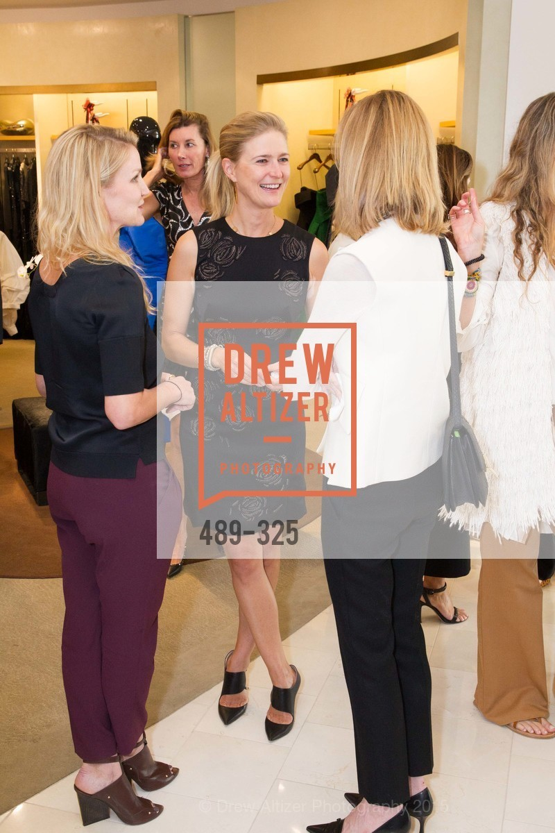 Alicia Engstrom, Maiyet Reception at Neiman Marcus, Neiman Marcus, September 29th, 2015,Drew Altizer, Drew Altizer Photography, full-service agency, private events, San Francisco photographer, photographer california