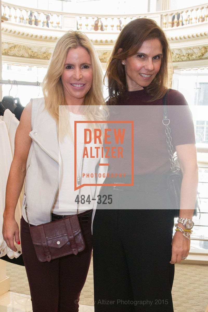 Lana Adair, Andrea Zola, Maiyet Reception at Neiman Marcus, Neiman Marcus, September 29th, 2015,Drew Altizer, Drew Altizer Photography, full-service agency, private events, San Francisco photographer, photographer california