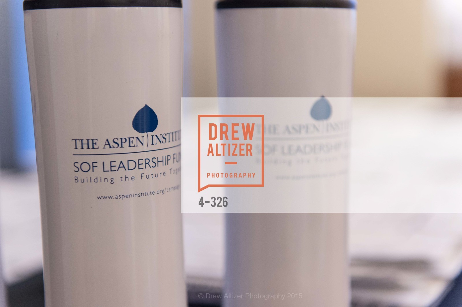Atmosphere, Aspen Institute's Morris Series Lectures: Leadership and Innovation Program, September 30th, 2015, Photo,Drew Altizer, Drew Altizer Photography, full-service agency, private events, San Francisco photographer, photographer california