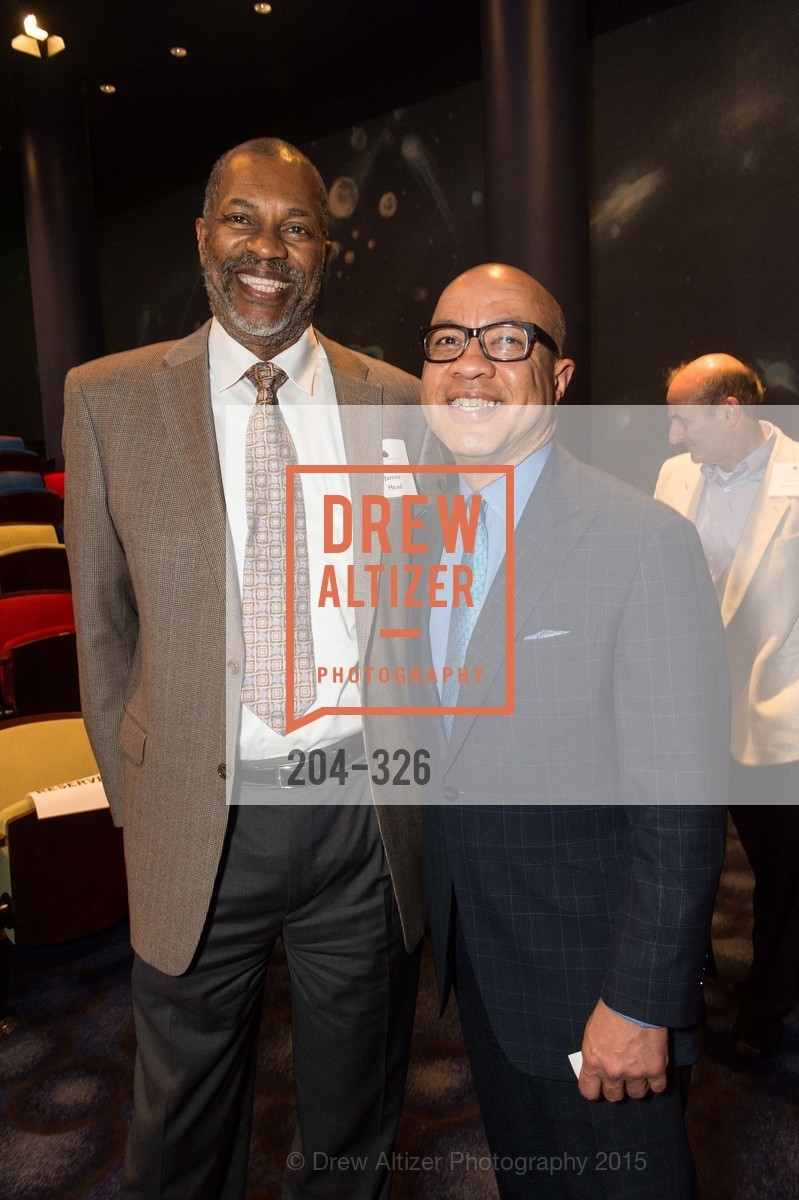 Top Picks, Aspen Institute's Morris Series Lectures: Leadership and Innovation Program, September 30th, 2015, Photo,Drew Altizer, Drew Altizer Photography, full-service event agency, private events, San Francisco photographer, photographer California