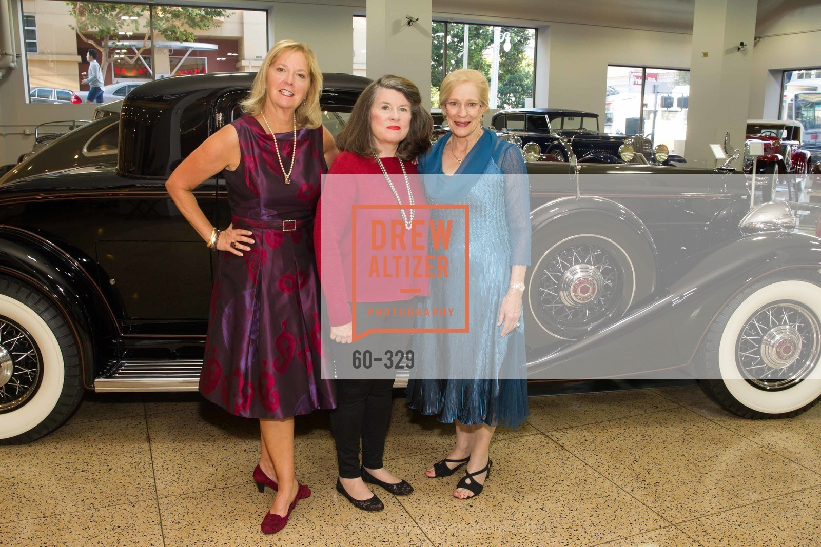 Patty McCrary, Peggy Mitchell, Misty Tyree, Metropolitan Club Sponsor Party, Academy of Art University. 1849 Washington Street, October 1st, 2015,Drew Altizer, Drew Altizer Photography, full-service agency, private events, San Francisco photographer, photographer california