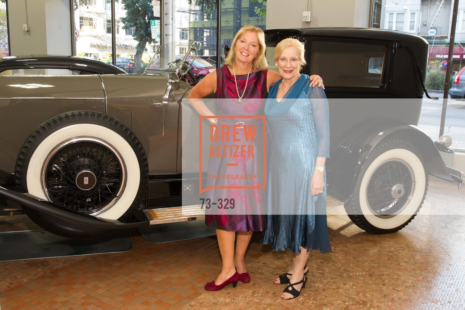 Patty McCrary, Misty Tyree, Metropolitan Club Sponsor Party, Academy of Art University. 1849 Washington Street, October 1st, 2015,Drew Altizer, Drew Altizer Photography, full-service agency, private events, San Francisco photographer, photographer california