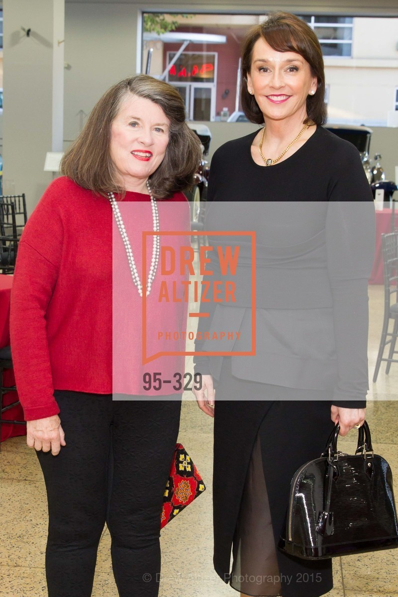 Peggy Mitchell, Elisa Stephens, Metropolitan Club Sponsor Party, Academy of Art University. 1849 Washington Street, October 1st, 2015,Drew Altizer, Drew Altizer Photography, full-service event agency, private events, San Francisco photographer, photographer California