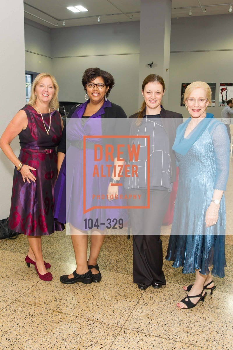 Patty McCrary, Michelle Mitchell, Ivana Dordevic, Misty Tyree, Metropolitan Club Sponsor Party, Academy of Art University. 1849 Washington Street, October 1st, 2015,Drew Altizer, Drew Altizer Photography, full-service agency, private events, San Francisco photographer, photographer california
