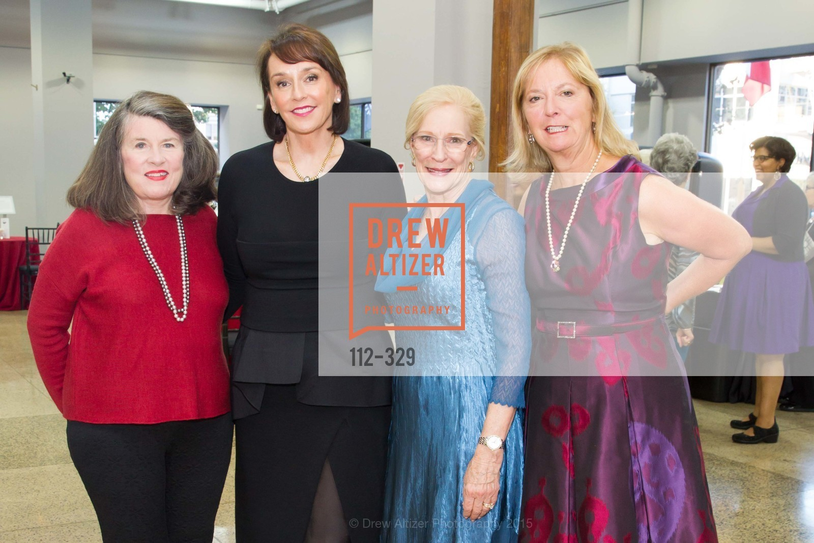 Peggy Mitchell, Elisa Stephens, Misty Tyree, Patty McCreary, Metropolitan Club Sponsor Party, Academy of Art University. 1849 Washington Street, October 1st, 2015,Drew Altizer, Drew Altizer Photography, full-service agency, private events, San Francisco photographer, photographer california