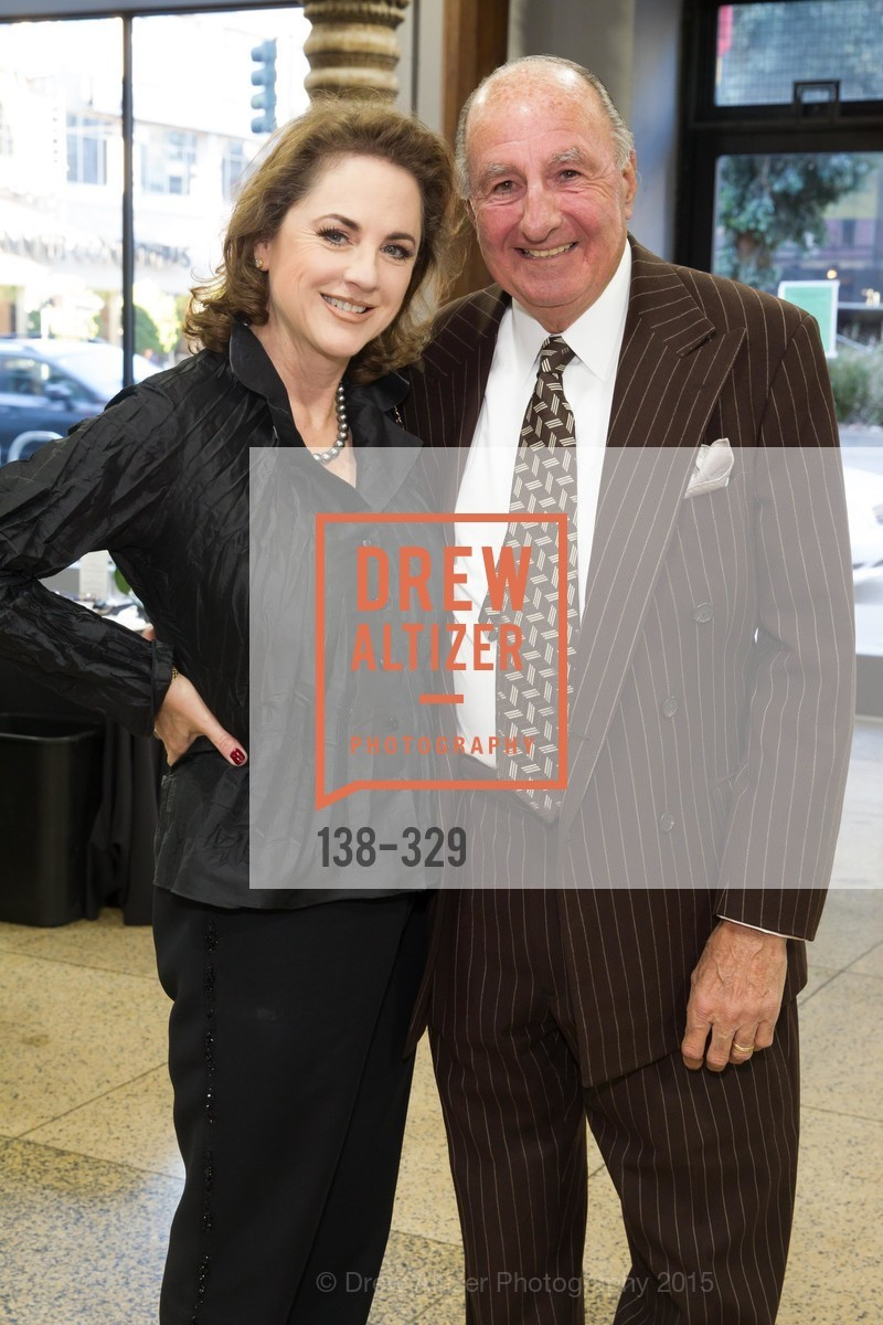 Lisa Harris, Haig Harris, Metropolitan Club Sponsor Party, Academy of Art University. 1849 Washington Street, October 1st, 2015,Drew Altizer, Drew Altizer Photography, full-service agency, private events, San Francisco photographer, photographer california