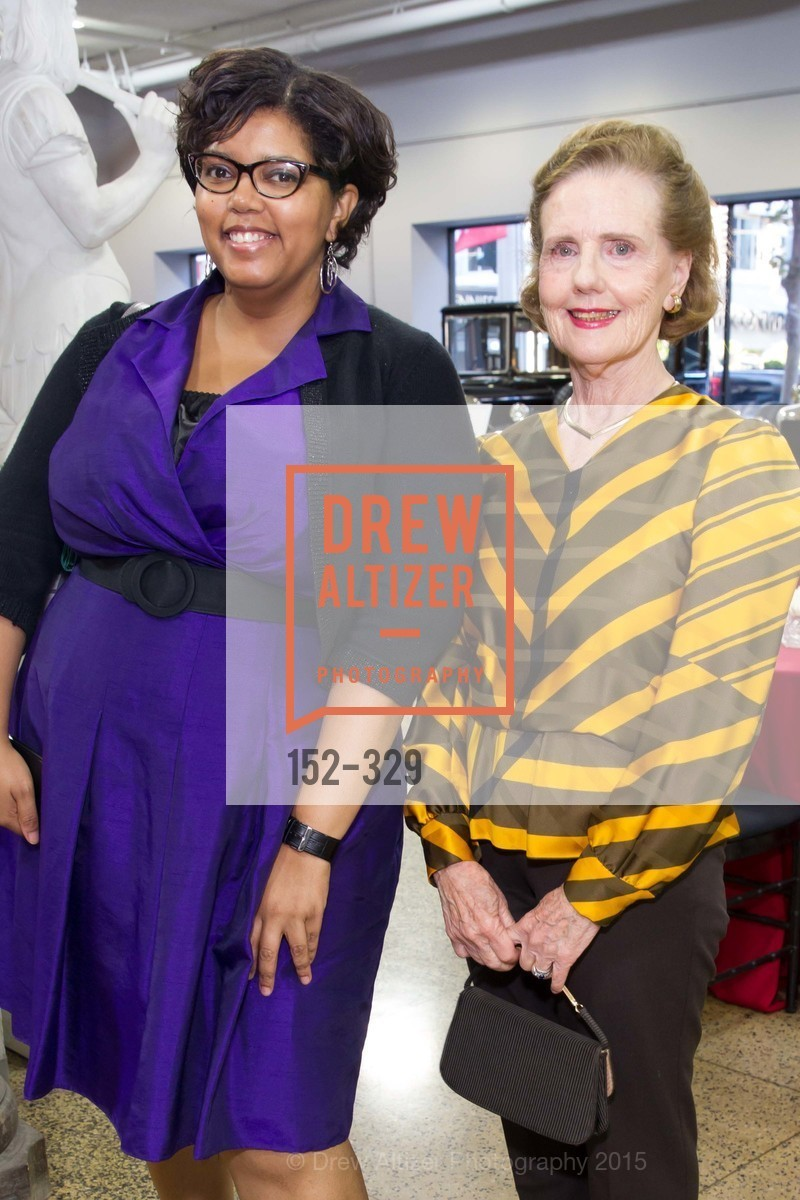 Michelle Mitchell, Elizabeth Devlin, Metropolitan Club Sponsor Party, Academy of Art University. 1849 Washington Street, October 1st, 2015,Drew Altizer, Drew Altizer Photography, full-service agency, private events, San Francisco photographer, photographer california