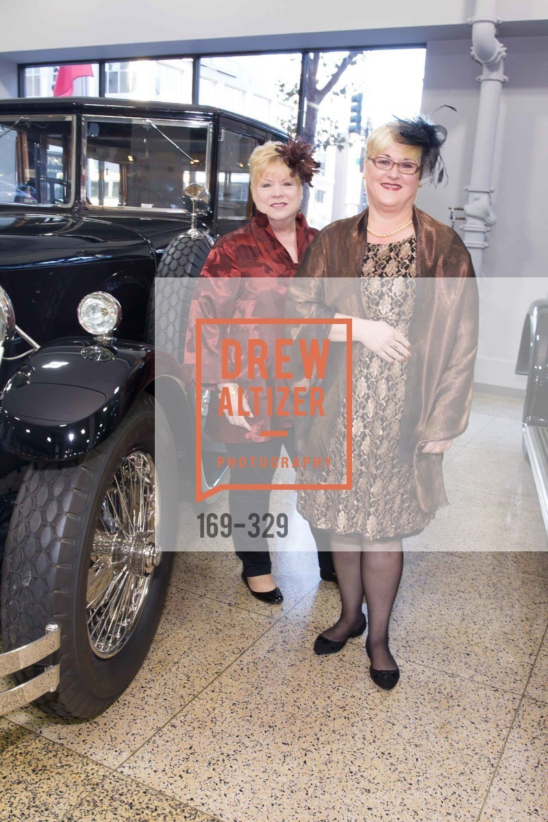 Julie Hillstead, Daylene Claffey, Metropolitan Club Sponsor Party, Academy of Art University. 1849 Washington Street, October 1st, 2015,Drew Altizer, Drew Altizer Photography, full-service agency, private events, San Francisco photographer, photographer california