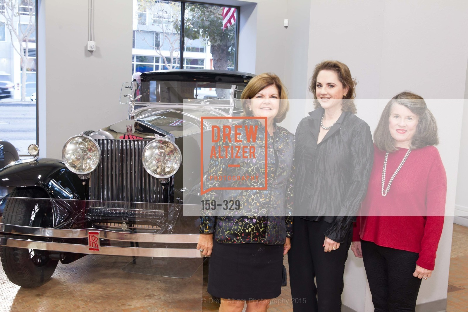 Carolyn Rogers, Lisa Harris, Peggy Mitchell, Metropolitan Club Sponsor Party, Academy of Art University. 1849 Washington Street, October 1st, 2015,Drew Altizer, Drew Altizer Photography, full-service agency, private events, San Francisco photographer, photographer california