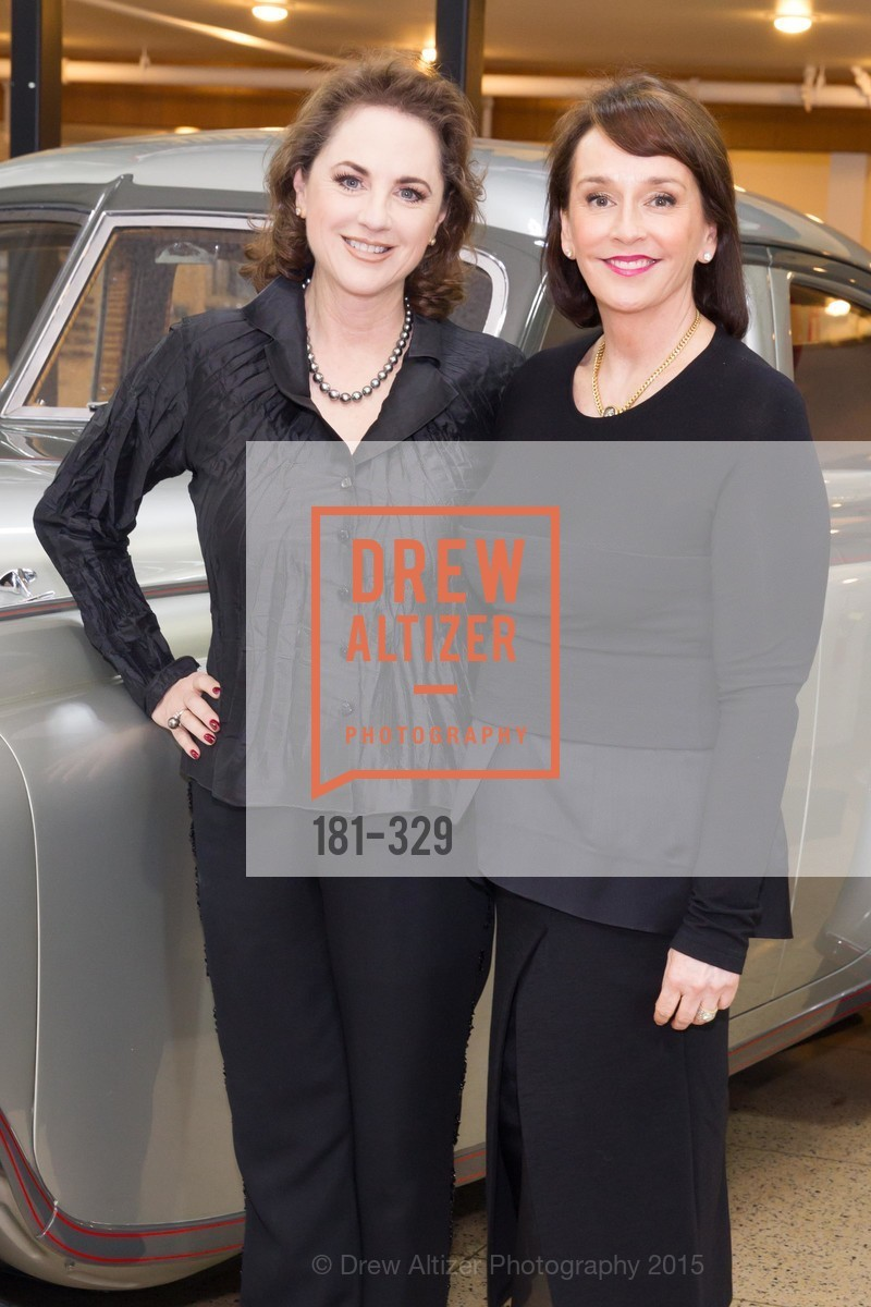 Lisa Harris, Elisa Stephens, Metropolitan Club Sponsor Party, Academy of Art University. 1849 Washington Street, October 1st, 2015,Drew Altizer, Drew Altizer Photography, full-service agency, private events, San Francisco photographer, photographer california