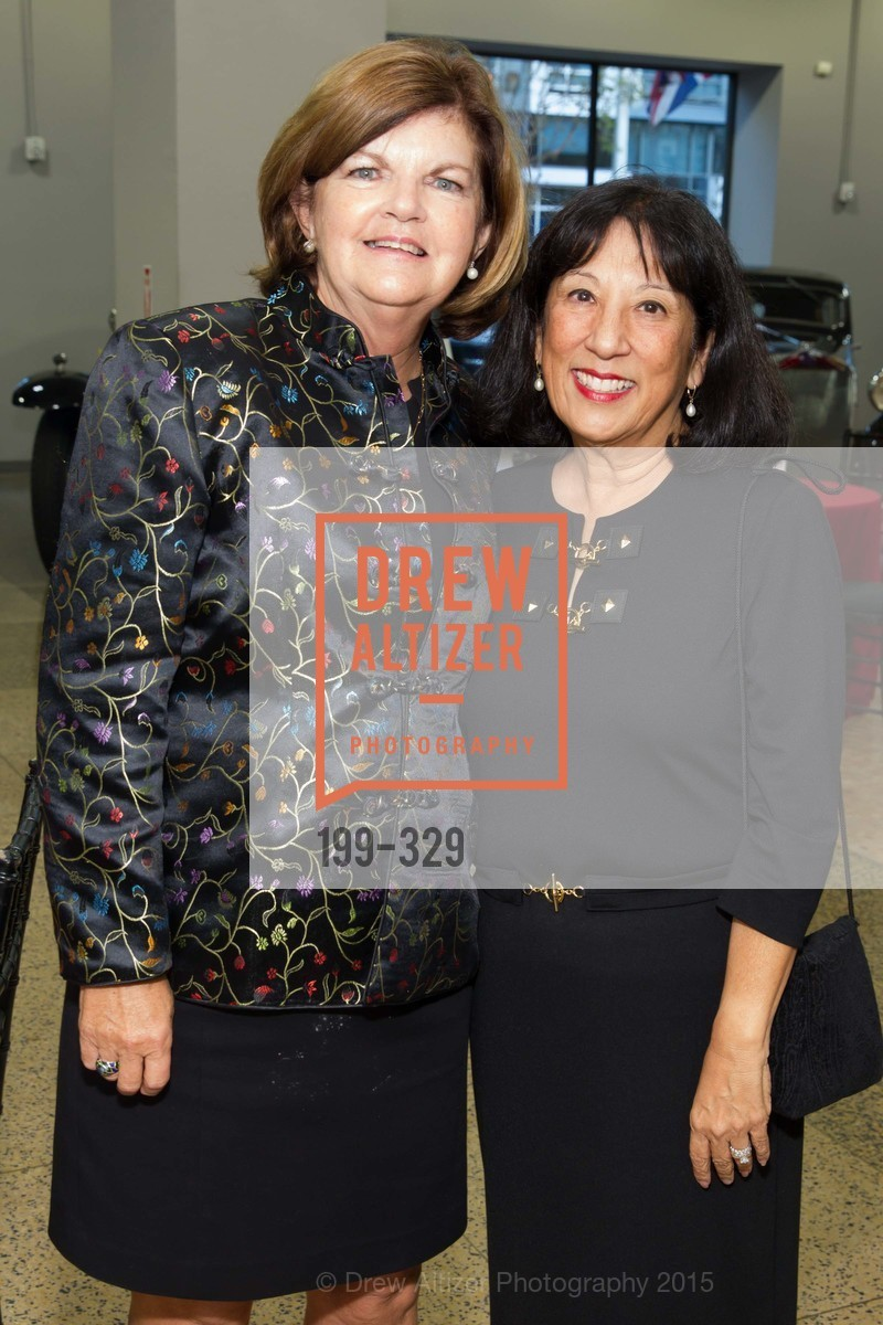 Carolyn Rogers, Gay Yamagiwa, Metropolitan Club Sponsor Party, Academy of Art University. 1849 Washington Street, October 1st, 2015,Drew Altizer, Drew Altizer Photography, full-service agency, private events, San Francisco photographer, photographer california