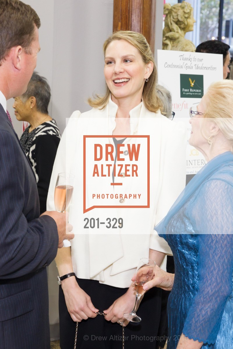 Amanda Roth, Metropolitan Club Sponsor Party, Academy of Art University. 1849 Washington Street, October 1st, 2015,Drew Altizer, Drew Altizer Photography, full-service agency, private events, San Francisco photographer, photographer california