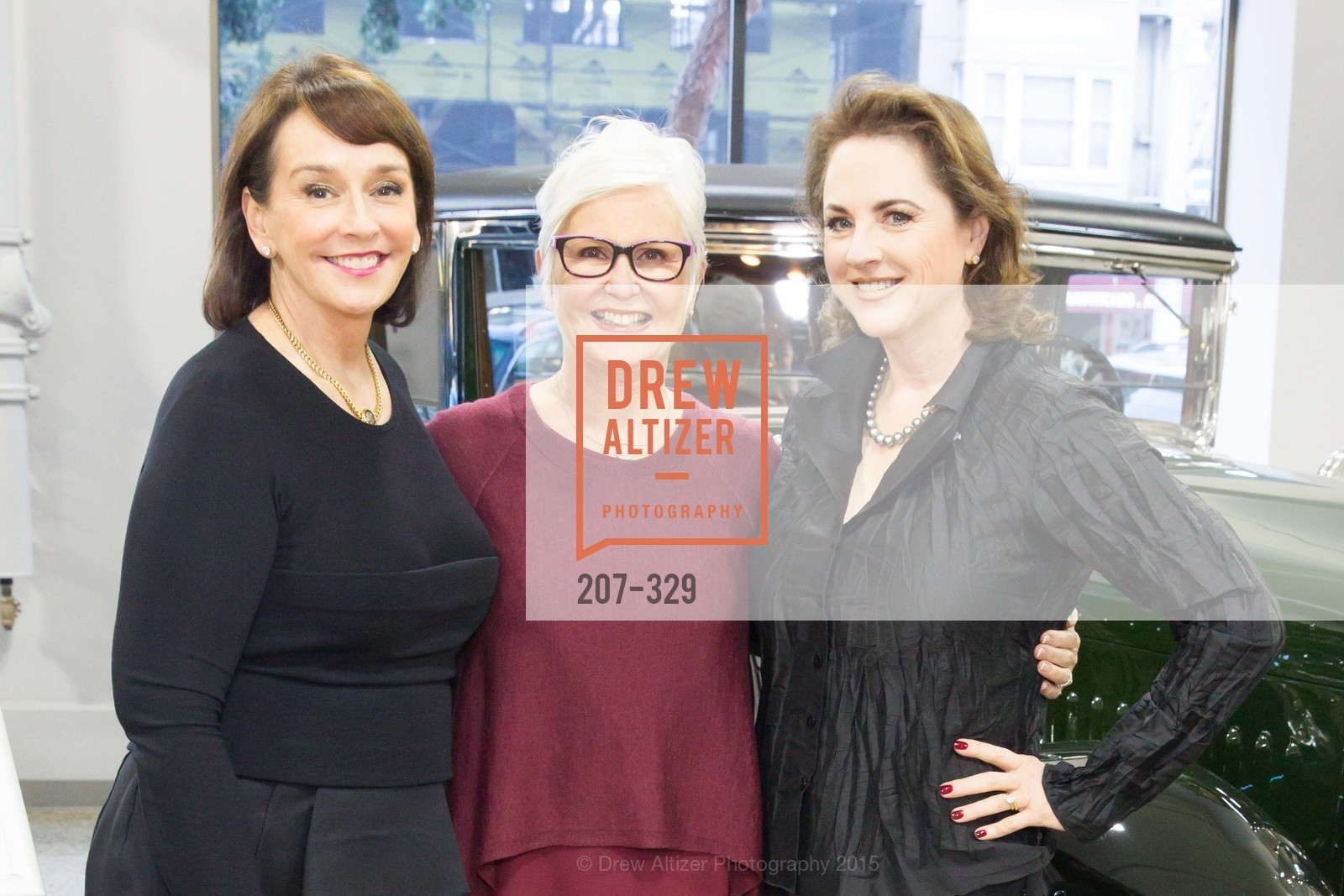 Elisa Stephens, Mary Scott, Lisa Harris, Metropolitan Club Sponsor Party, Academy of Art University. 1849 Washington Street, October 1st, 2015,Drew Altizer, Drew Altizer Photography, full-service agency, private events, San Francisco photographer, photographer california