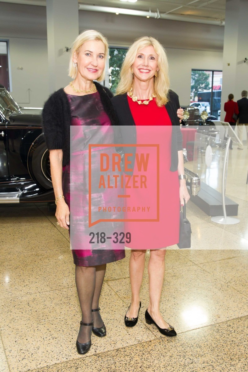 Katherine Lawrence, Susan Lucas, Metropolitan Club Sponsor Party, Academy of Art University. 1849 Washington Street, October 1st, 2015,Drew Altizer, Drew Altizer Photography, full-service agency, private events, San Francisco photographer, photographer california