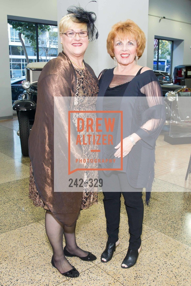 Daylene Claffey, Nora Monfardini, Metropolitan Club Sponsor Party, Academy of Art University. 1849 Washington Street, October 1st, 2015,Drew Altizer, Drew Altizer Photography, full-service agency, private events, San Francisco photographer, photographer california