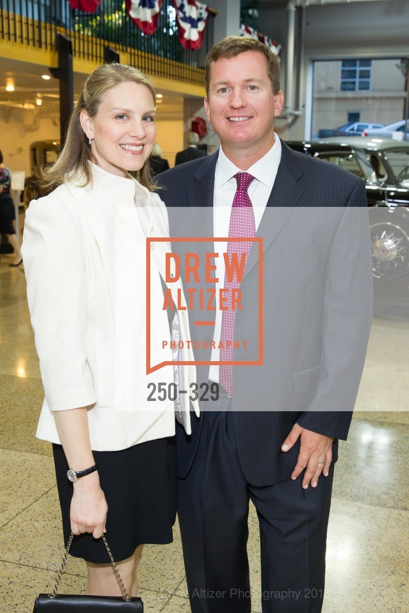 Amanda Roth, August Roth, Metropolitan Club Sponsor Party, Academy of Art University. 1849 Washington Street, October 1st, 2015,Drew Altizer, Drew Altizer Photography, full-service agency, private events, San Francisco photographer, photographer california