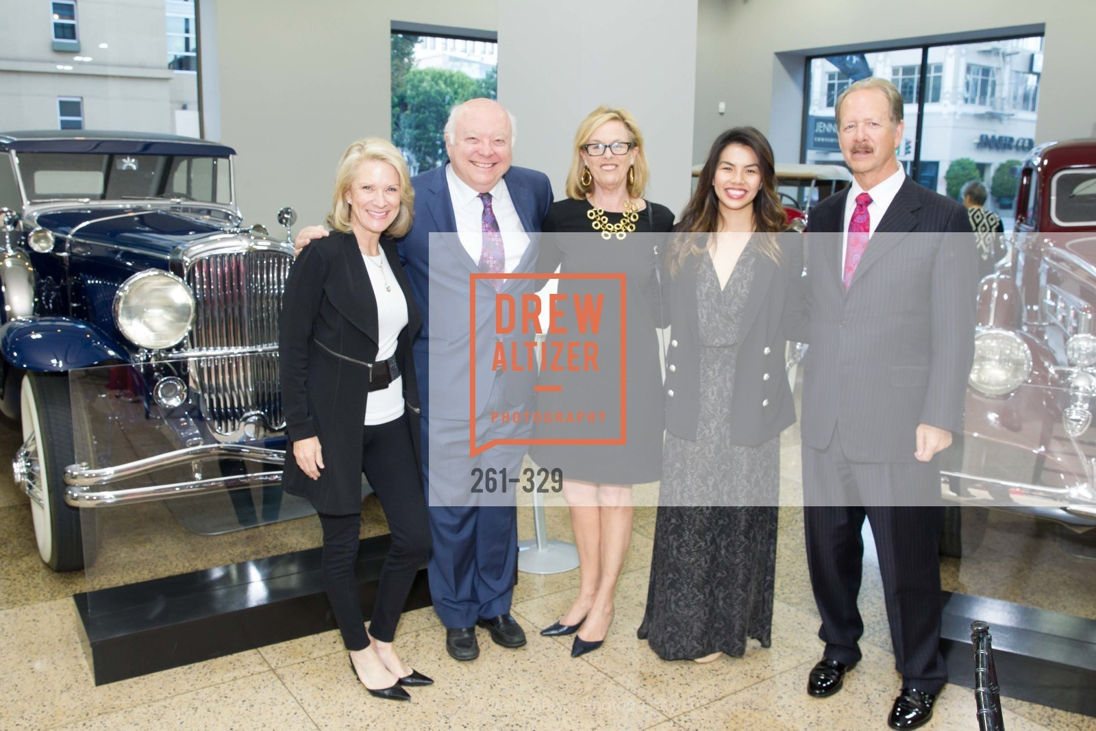 Laurie Hake, Tim Murray, Mary Edwards, Joanne Rose, Annie Chang, Brian Cano, Metropolitan Club Sponsor Party, Academy of Art University. 1849 Washington Street, October 1st, 2015,Drew Altizer, Drew Altizer Photography, full-service agency, private events, San Francisco photographer, photographer california