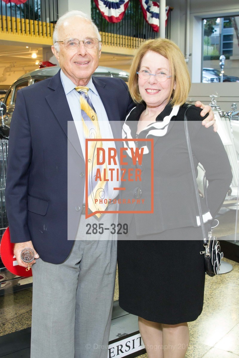 Alan Raznick, Nancy Raznick, Metropolitan Club Sponsor Party, Academy of Art University. 1849 Washington Street, October 1st, 2015,Drew Altizer, Drew Altizer Photography, full-service agency, private events, San Francisco photographer, photographer california
