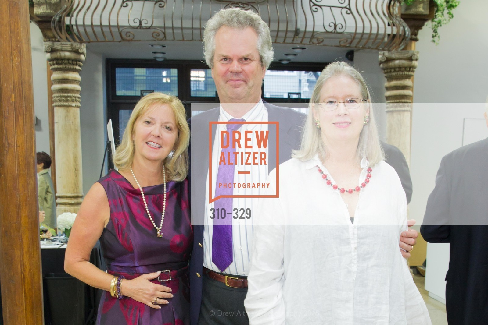 Patty McCrary, Roy Leggitt, Courtney Clarkson, Metropolitan Club Sponsor Party, Academy of Art University. 1849 Washington Street, October 1st, 2015,Drew Altizer, Drew Altizer Photography, full-service agency, private events, San Francisco photographer, photographer california