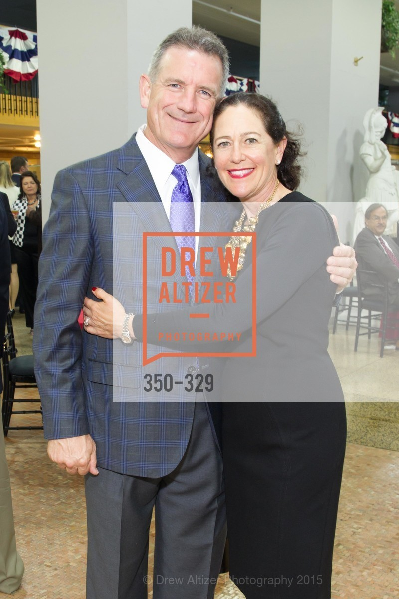 Mark Dwight, Juliet Hoffman, Metropolitan Club Sponsor Party, Academy of Art University. 1849 Washington Street, October 1st, 2015,Drew Altizer, Drew Altizer Photography, full-service agency, private events, San Francisco photographer, photographer california