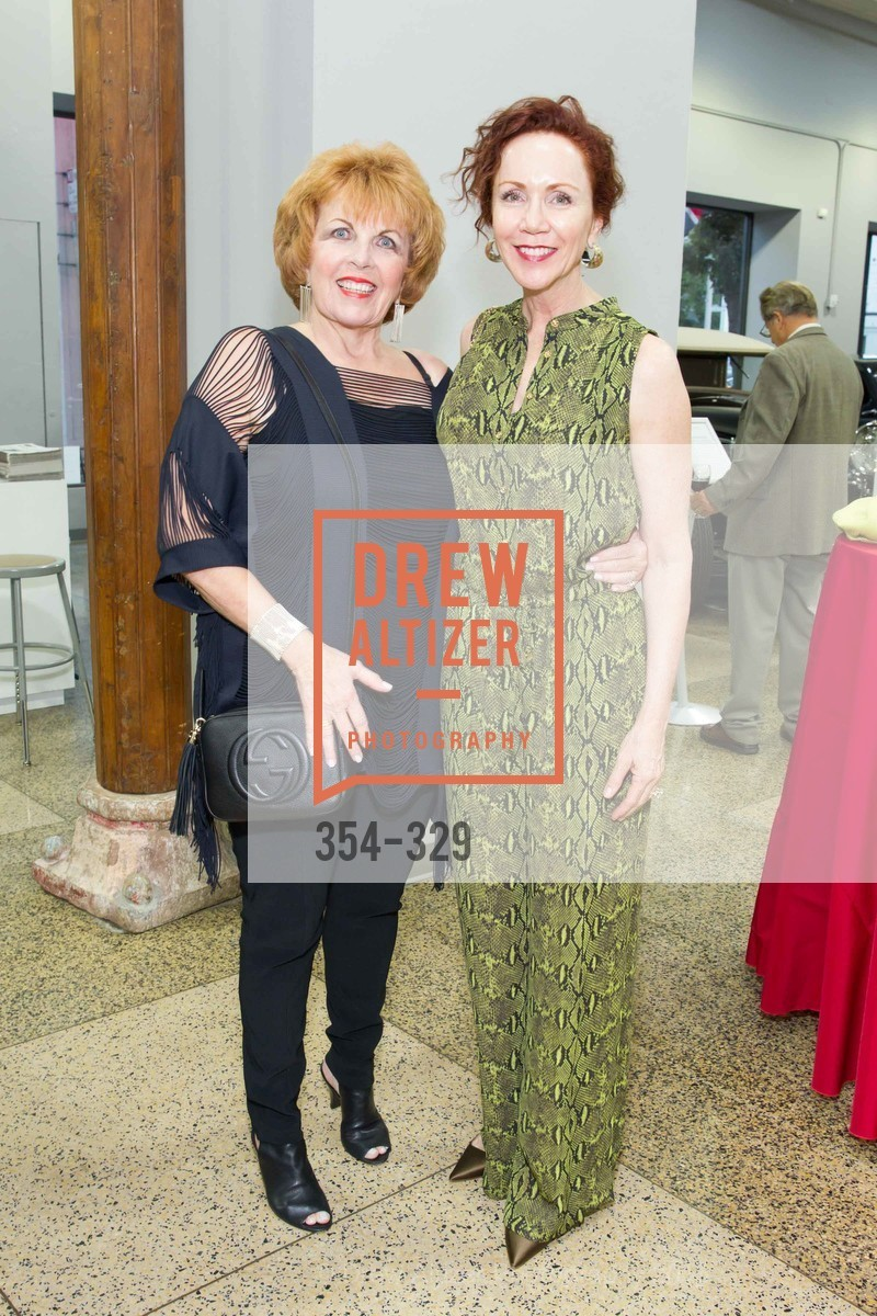 Nora Monfardini, Suzanne Munsing, Metropolitan Club Sponsor Party, Academy of Art University. 1849 Washington Street, October 1st, 2015,Drew Altizer, Drew Altizer Photography, full-service agency, private events, San Francisco photographer, photographer california