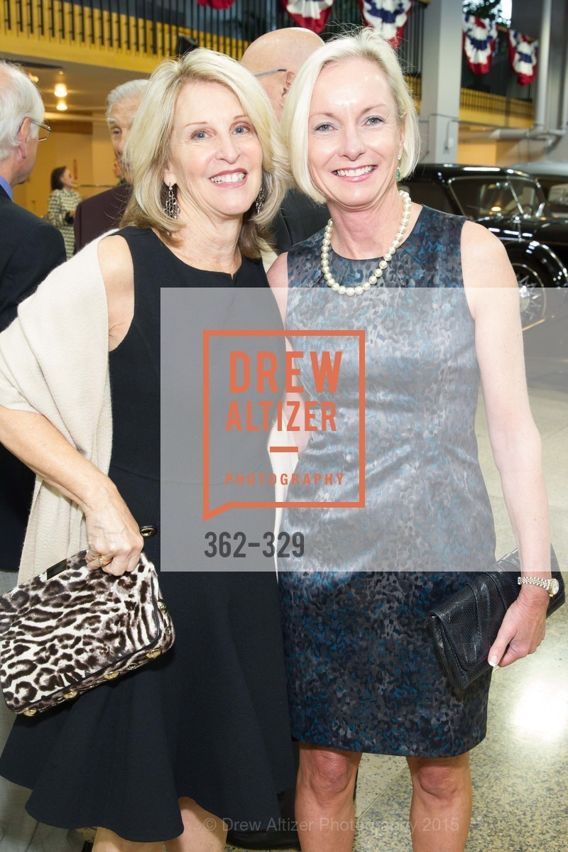 Joan Henricks, Janet Higgins, Metropolitan Club Sponsor Party, Academy of Art University. 1849 Washington Street, October 1st, 2015,Drew Altizer, Drew Altizer Photography, full-service agency, private events, San Francisco photographer, photographer california