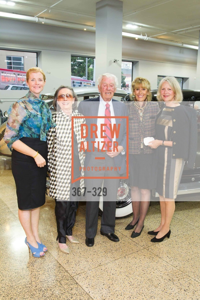 Diana Ward, Pat Smith, Bob Smith, Patricia Smith, Carol Capp, Metropolitan Club Sponsor Party, Academy of Art University. 1849 Washington Street, October 1st, 2015,Drew Altizer, Drew Altizer Photography, full-service agency, private events, San Francisco photographer, photographer california