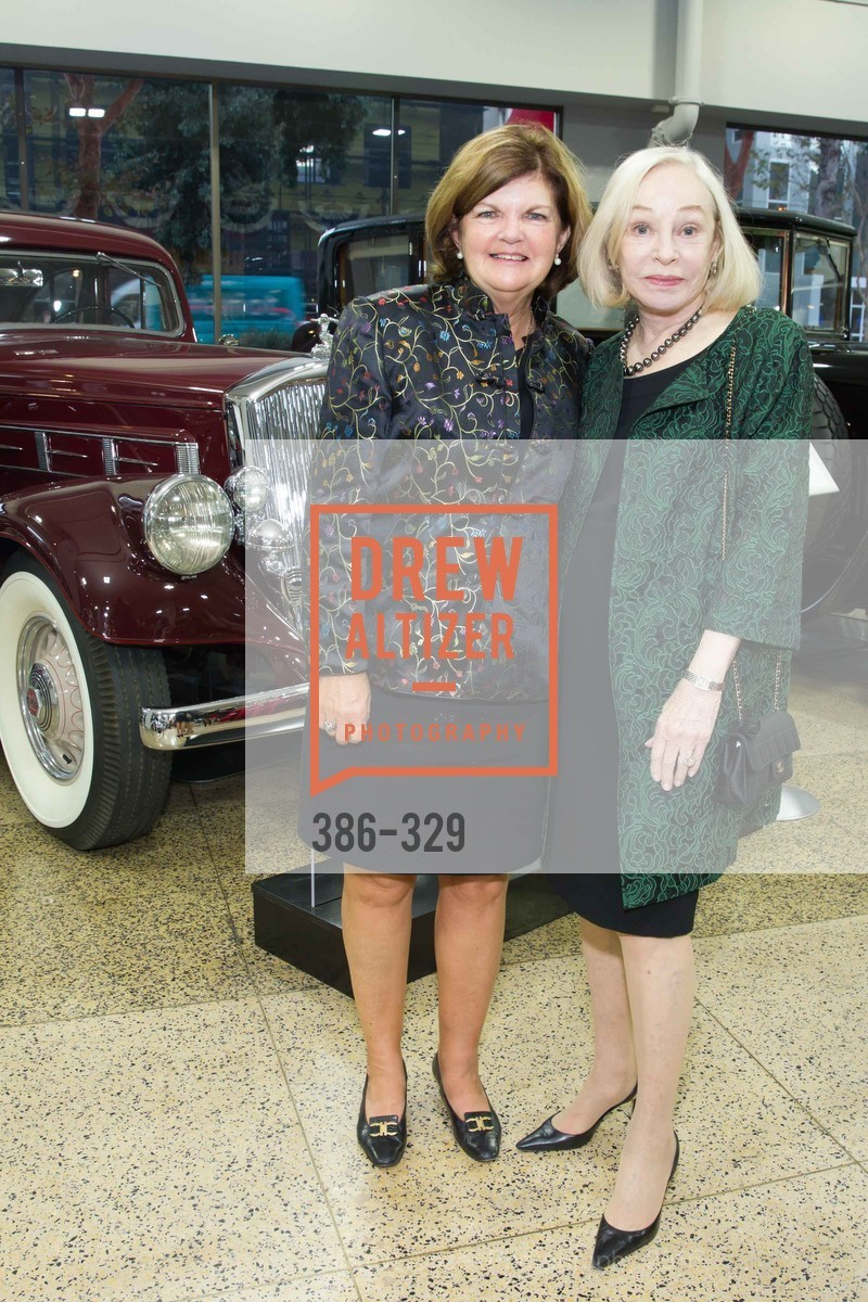 Carolyn Rogers, Gretchen Kimball, Metropolitan Club Sponsor Party, Academy of Art University. 1849 Washington Street, October 1st, 2015,Drew Altizer, Drew Altizer Photography, full-service agency, private events, San Francisco photographer, photographer california