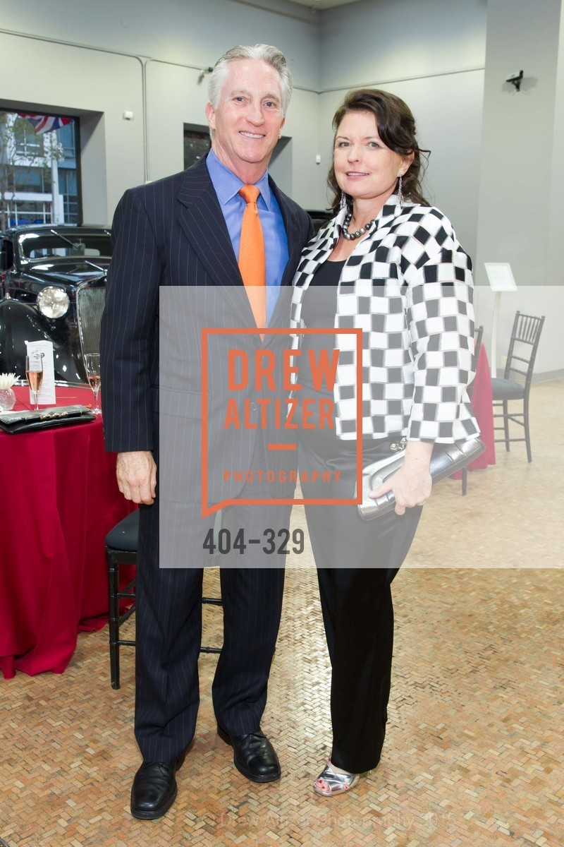 Robert Eldred, Elizabeth Folger, Metropolitan Club Sponsor Party, Academy of Art University. 1849 Washington Street, October 1st, 2015,Drew Altizer, Drew Altizer Photography, full-service agency, private events, San Francisco photographer, photographer california