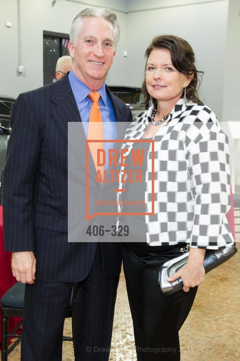 Robert Eldred, Elizabeth Folger, Metropolitan Club Sponsor Party, Academy of Art University. 1849 Washington Street, October 1st, 2015,Drew Altizer, Drew Altizer Photography, full-service event agency, private events, San Francisco photographer, photographer California