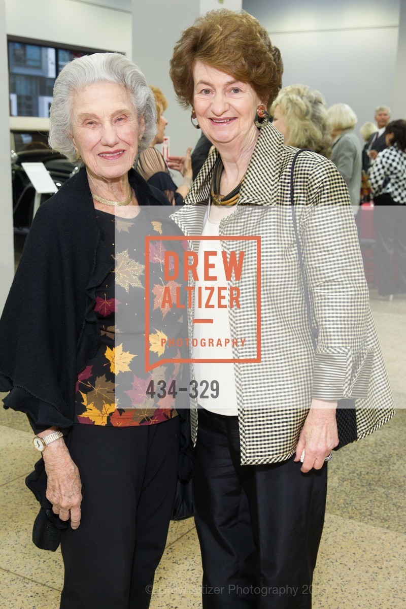 Violet Taaffe, Margaret Handelman, Metropolitan Club Sponsor Party, Academy of Art University. 1849 Washington Street, October 1st, 2015,Drew Altizer, Drew Altizer Photography, full-service agency, private events, San Francisco photographer, photographer california