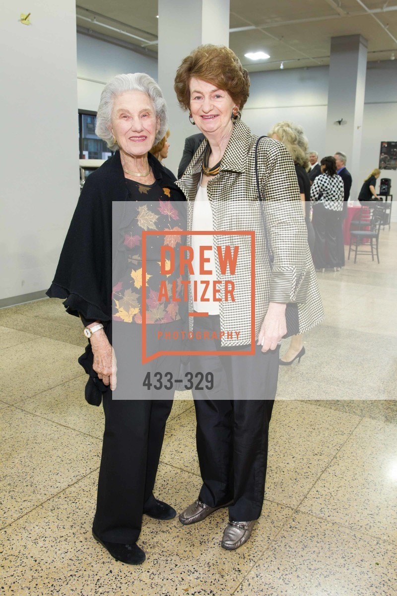 Violet Taaffe, Margaret Handelman, Metropolitan Club Sponsor Party, Academy of Art University. 1849 Washington Street, October 1st, 2015,Drew Altizer, Drew Altizer Photography, full-service event agency, private events, San Francisco photographer, photographer California